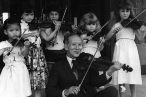 versailles-yvelines-violon-methode