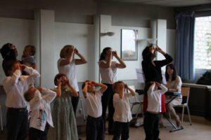 violon-cours-pour-les-enfants