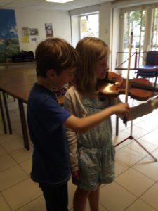 violon-cours-enfants-repetition
