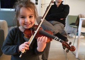 violon-enfants-ecole